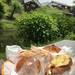どれ食べてもハズレなし!小麦の香ばしさと歯ざわり絶品☆「ココ・キラリ」