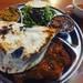 思わず開眼する美味しいインド料理!京都妖怪ストリートの人気店☆「ヌーラーニ」
