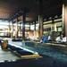 屈指の青もみじの名所!日本最大最古の禅堂で貴重な体験☆「東福寺」