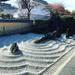 茶の湯とゆかりある大徳寺塔頭!静かな時が流れる枯山水の名園☆「瑞峯院」
