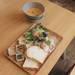 3/7 嵯峨嵐山エリアにオープン「Soup Dining Pan Boo(パンブー)」