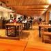 京都御所観光がますます便利!開放的な森のレストランも☆「京都御苑中立売休憩所」