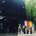 映画『花戦さ』ゆかりの地・六角堂(頂法寺)に行ってきました!【烏丸六角】