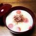 創業170年の老舗の白味噌!手間暇かかった伝統の手づくり製法「御幸町関東屋」