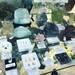 祇園八坂神社前の名物店!ズラリと並ぶ天然石や化石に興奮★「ぎおん石」