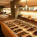 全国の醸造味噌32種類を扱う味噌専門店「蔵代味噌」