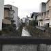 西ノ京の地名『円町』の由来とも関係する江戸時代の処刑場「西土手刑場跡」