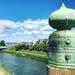 【体験】旧東海道を歩く!目指せ三条大橋☆後編【大津宿~山科~三条大橋】