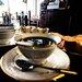 「眩しい」が美味しい♡極上モーニング☆若い感覚が楽しみな喫茶店「喫茶パーチ」【京都・西陣】