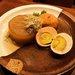 全国区で有名な老舗出汁屋プロデュース店!変り種チーズ必食「麩屋町うね乃 」