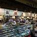 【悲報】京の台所・錦市場のおばんざい老舗が135年の歴史に幕!「井上佃煮店」