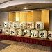 自慢の料理と京の銘酒めぐり!ウェスティン都ホテル京都主催「地酒フェスタ」に行ってきました