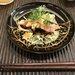 名店『和久傳』仕込み☆丹後の幸を駆使した薪料理絶品「魚菜料理縄屋 」