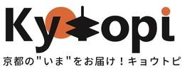 """Kyotopi [キョウトピ] 京都がもっと""""好き""""になる。"""
