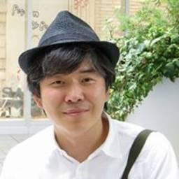 Hiroyuki Ide
