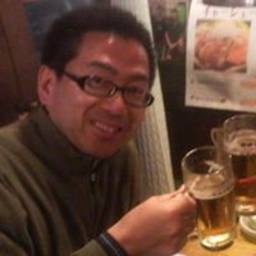 Fumihiko Ito