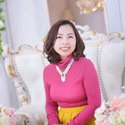 Aoi Kaneko
