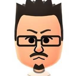 Tadashi Hirosawa