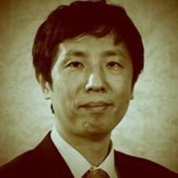 Kazuhiko Mori