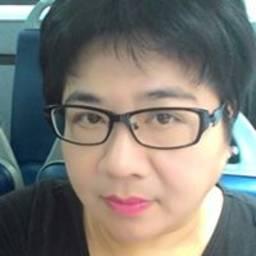 Chia Chen  Lee