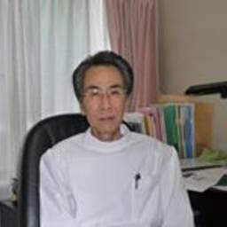 Tadahiro Nishigaki