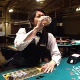 Takemichi Saito