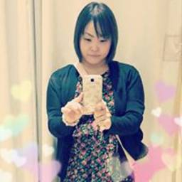 Chika Kato