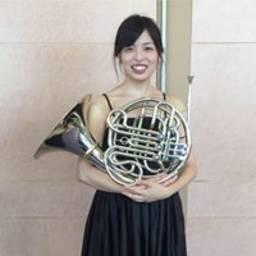Sakiko Terao