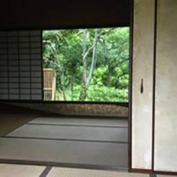 Teruaki Kiyohara