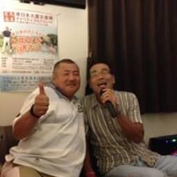 Yuji Takematsu