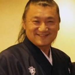 Hiroaki  Akao