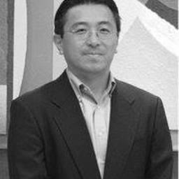 Matsuyama Takayuki