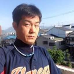 Yoshihisa Nakanishi