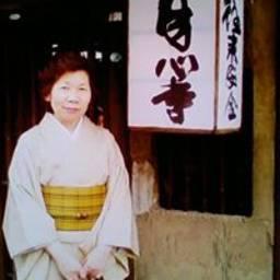 Midori Yoshioka
