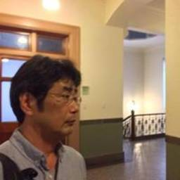 Hiroaki Furusawa
