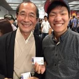 Shuhei Furuta