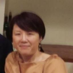 Saiki Yuuko