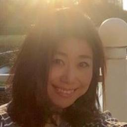 Shinobu Nagayama