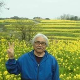 Masuo  Douzaki