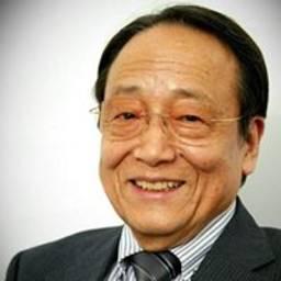 Takafumi  Sasaki
