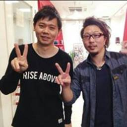 Tomohiro Iwai