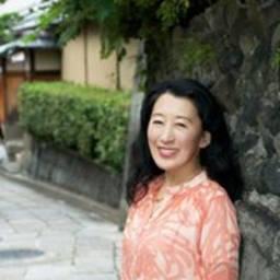 Nobu  Horikiri