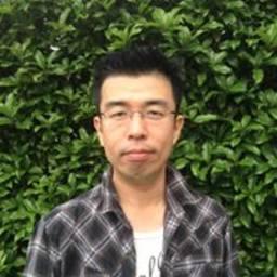 Yuichiro Nakatani