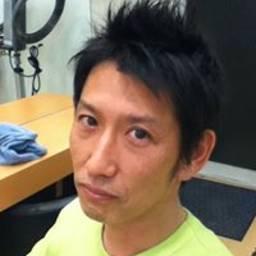 Atsushi Fujikawa