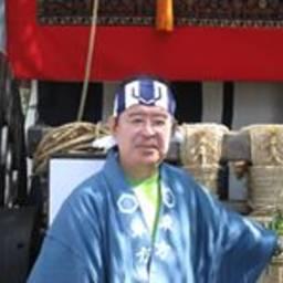 Tetsuo Yagisawa