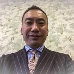 Takehiko Watanabe