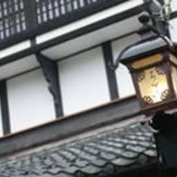 Momiji  Azekura