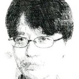 Toshihiro Maehara