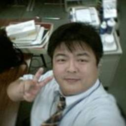 Kinichi Ito