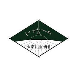 太秦 light 商會